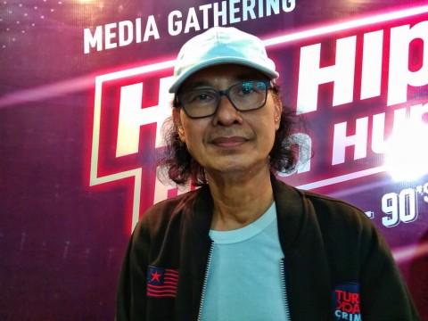 Mus Mujiono: Jazz Mainstream Susah Diterima di Indonesia