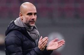 Bayern Muenchen Disarankan Kembali Rekrut Guardiola