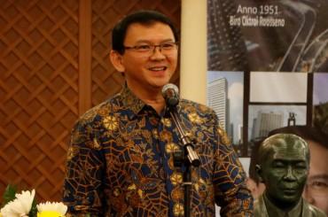 Ahok Dinilai Lebih Cocok Jadi Komisaris Utama BUMN