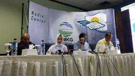 Gempa Maluku Utara Dirasakan Hingga Sulawesi Tengah