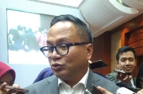 Dugaan Korupsi Jiwasraya, Kementerian BUMN Serahkan ke Kejagung