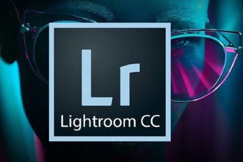 Pengguna Lightroom iPad dan iOS Bisa Impor Foto Langsung