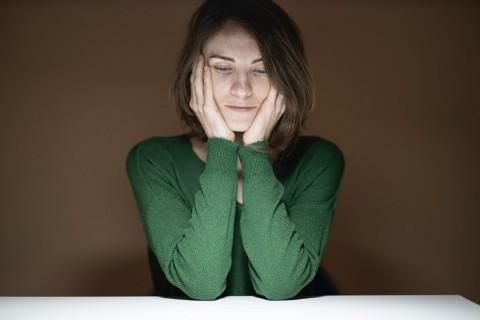 Kenali Perbedaan antara Kram Menstruasi dengan Hamil Muda