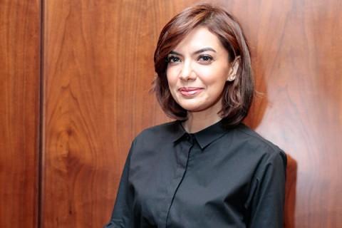 Najwa Shihab: Media Sosial Picu Kebangkitan Narasi