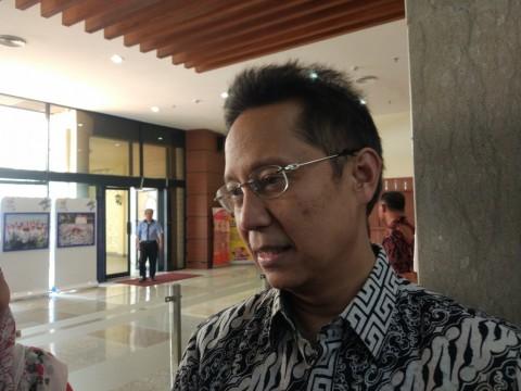 Erick Thohir Prioritaskan Cari Nakhoda di 4 BUMN