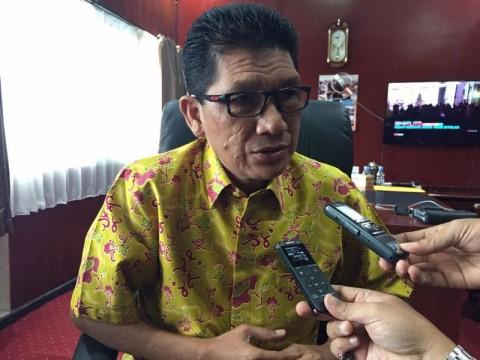 Sumsel Anggarkan Rp300 Juta untuk Pengawasan Dana Desa