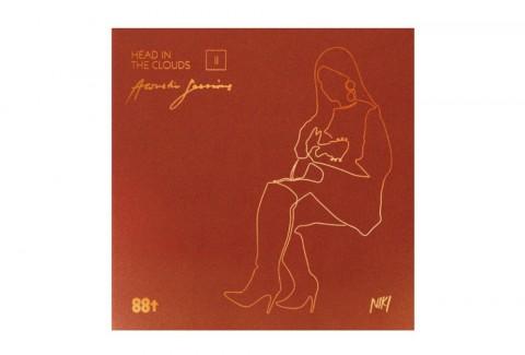 NIKI Rilis Mini Album Berisi Lagu Akustik