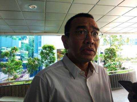 Jabatan Deputi Kementerian BUMN Berpotensi Berkurang