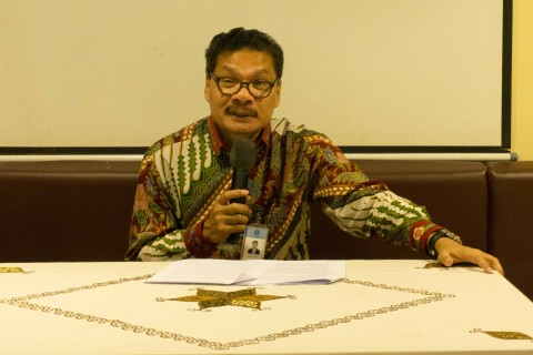Ekspor-Impor Seimbang, Indonesia Jauh dari Resesi