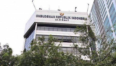 Ombudsman Bakal Investigasi Percepatan Larangan Ekspor Nikel