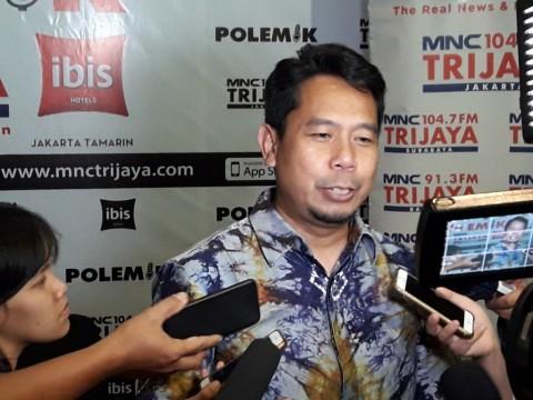 Indonesia-Malaysia Sepakati Dua Batas Wilayah di Kalimantan
