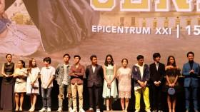 Produser Berharap Senior Masuk Jajaran Film Box Office Indonesia