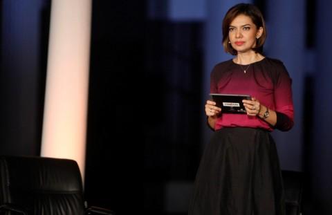 Najwa Shihab Ingatkan Influencer Harus Bijak dan Bertanggung Jawab