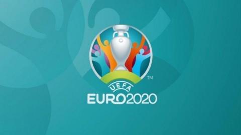 Daftar Tim yang Telah Lolos Piala Eropa 2020