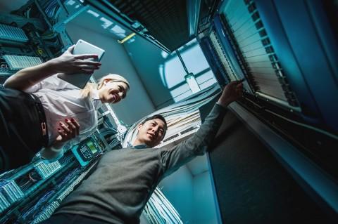 VMware: Posisi CIO di Asia Krusial Demi Transformasi Digital