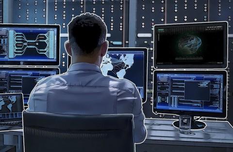 Kaspersky Punya Threat Intelligence untuk Deteksi Serangan Siber Dini