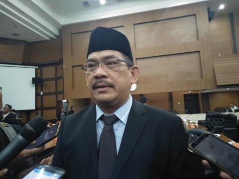 Ridwan Kamil Dinilai Lamban Atasi Pengangguran