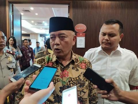 Pemkab Malang Target <i>Zero</i> Stunting pada 2020