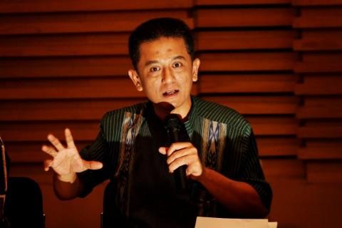Eks Pimpinan KPK Chandra Hamzah Ditawari Jadi Petinggi Bank BUMN