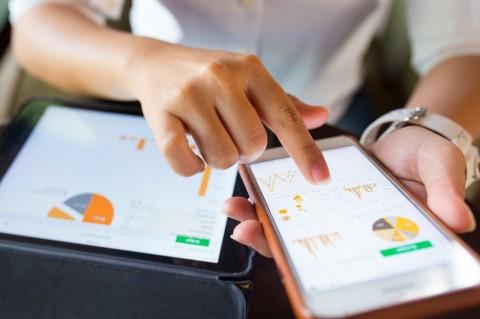 Adjust Tawarkan Mobile Measurement di Mobile Marketing
