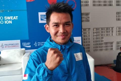 Performa Makin Baik, Timnas U-23 Siap 100 Persen Hadapi SEA Games