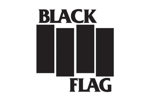 Black Flag Tampil di Hammersonic 2020