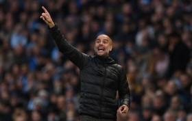 Agen Tepis Rumor Kepindahan Guardiola ke Muenchen