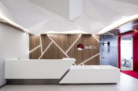 Red Hat OpenShift 4.2 Ingin Mudahkan Penggunaan Cloud-Native