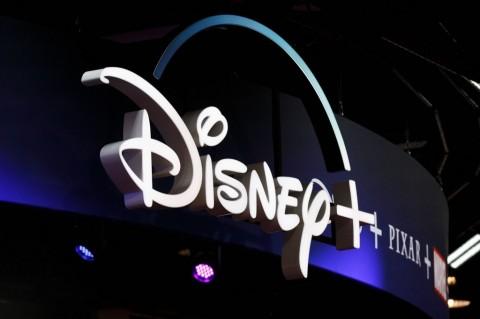 Baru Satu Minggu, Akun Disney+ Kebobolan dan Djiual