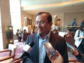 Berkarya Party, PKS to Hold Meeting