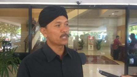 Petani Kendeng Minta Jokowi Turun Tangan