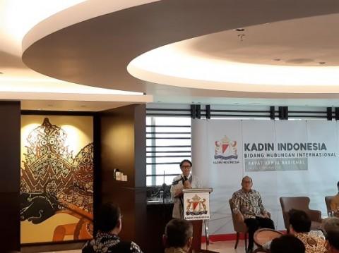 India Keluar, Negara RCEP tak Boleh Tersandera