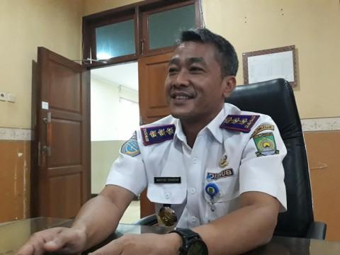 Pemkot Tangerang Minta Penerapan ERP Harus Dilakukan Secara Detail