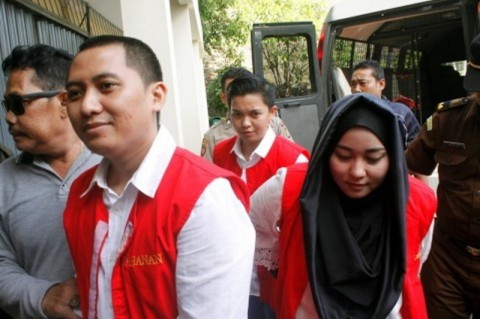 Tiga Bos First Travel Dipindah ke Lapas