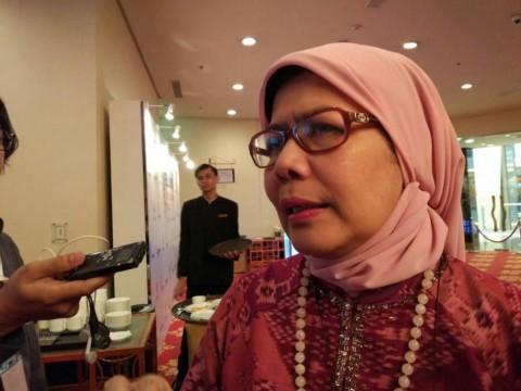 Pemanggilan Ketiga, KPK Minta Dirut Jasa Marga Kooperatif