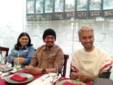 Satu Benih Kebaikan untuk Meredam 3 Masalah Bangsa Indonesia