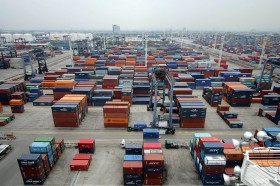Trade Ministry Eases Registration of Imported Goods