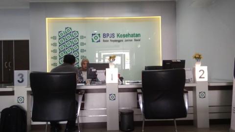 Tunggakan Klaim BPJS di Kulon Progo Meningkat Dalam Dua Tahun