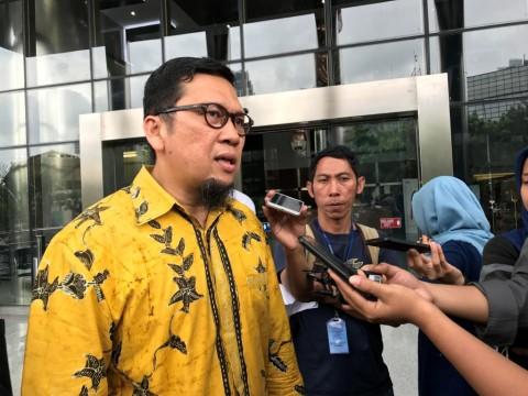 Komisi II Setuju Pembentukan Provinsi Papua Tengah