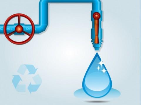 Kebutuhan Air Bersih di Kepulauan Seribu Terus Meningkat