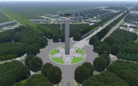 Dua Alternatif Pemindahan ASN ke Ibu Kota Baru
