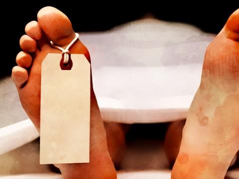 Curi WiFi, Pria Pakistan Dibunuh Tetangganya