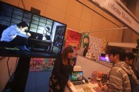 BEAST 2019, Upaya Tingkatkan Kompetensi Animator Indonesia