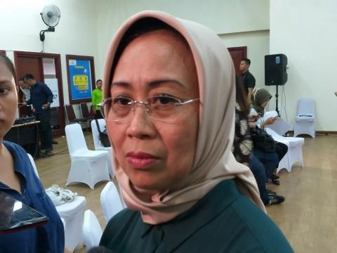 Pelarangan Ibu Hamil Ikut CPNS Menuai Kritik
