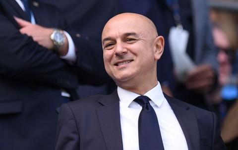 Alasan Tottenham Rekrut Mourinho