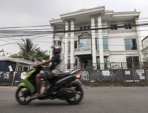 Korban First Travel Menanti Keberpihakan Negara