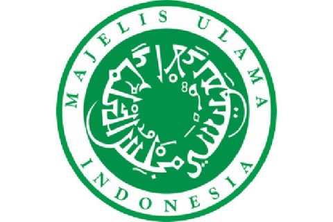 MUI Pastikan NU dan Muhammadiyah Ikut Standarisasi Dai