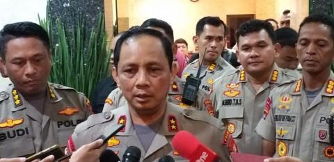 Keterangan Saksi Kasus Satpol PP Bobol ATM Dikumpulkan