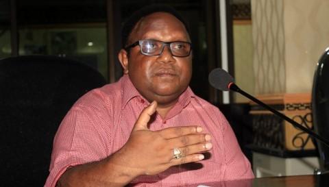 Pemekaran DOB Papua Diminta Memperhatikan Masyarakat