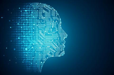 Disrupto 2019 Jadi Bukti Teknologi Jawab Tantangan Manusia